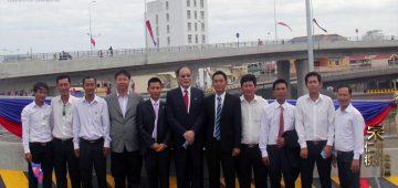 《加华建设》宋仁枳立交桥-道路桥梁-金边-柬埔寨(D)2[(012906)2021-01-18-14-46-59]