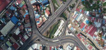 《加华建设》宋仁枳立交桥-道路桥梁-金边-柬埔寨(D)2[(015023)2021-01-18-14-47-32]