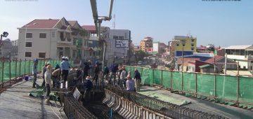《CSCC》Steung Meanchey Interchange-Bridge-Phnom_Penh-Cambodia(D)4[(013038)2021-01-18-14-42-44]