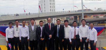 《CSCC》Steung Meanchey Interchange-Bridge-Phnom_Penh-Cambodia(D)4[(015316)2021-01-18-14-43-13]