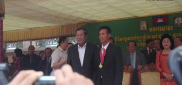《CSCC》Steung Meanchey Interchange-Bridge-Phnom_Penh-Cambodia(D)4[(016826)2021-01-18-14-43-42]